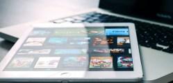 Videos Technology