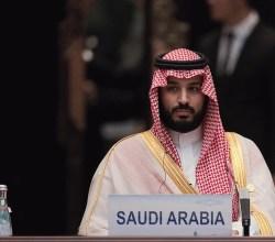 saudi-arabia-prince