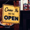 Retail Industry is going to be Disrupted and is Waiting for it