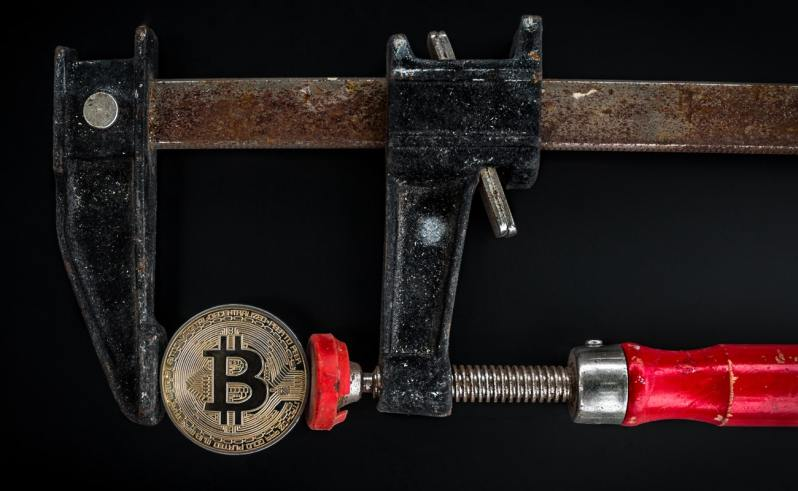 The Unsolved Flaw of Bitcoin
