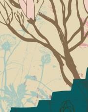 The Hornbill's Nest