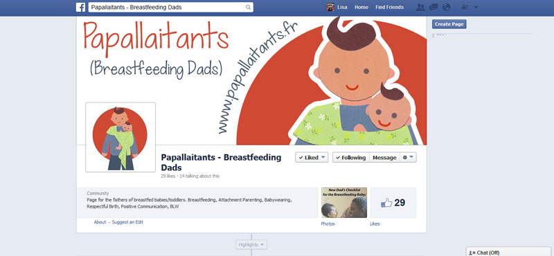 Papallaitants_facebook
