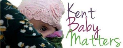 kbm-logo