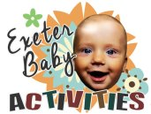 exeter-baby-logo-460