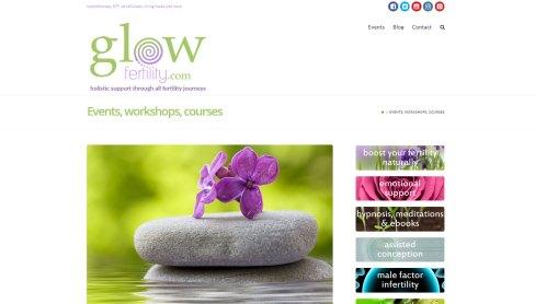 glow-fertility-eventspage