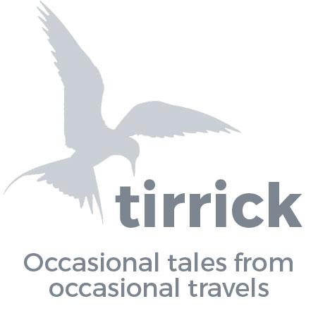 tirrick-sq