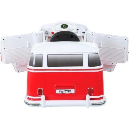 VW-bus-T1(2)