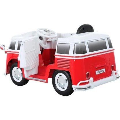 VW-bus-T1(3)