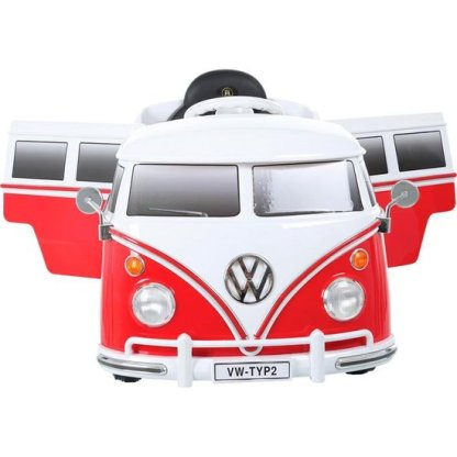 VW-bus-T1(4)