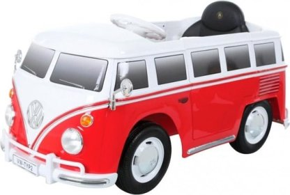 VW-bus-T1(7)