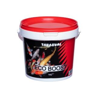 Takazumi Eco Boost 1kg tegen draadalgen