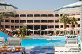 hotel-beach-albatros-resort-vom-strand