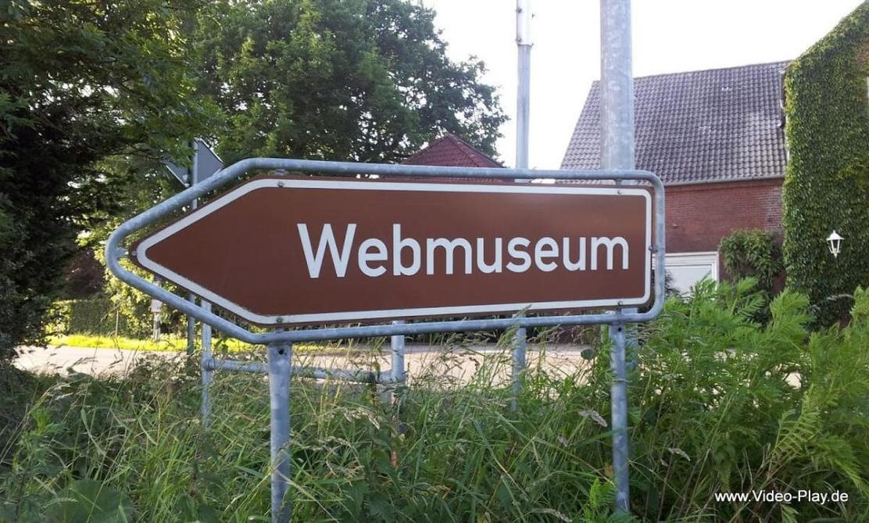webmuseum