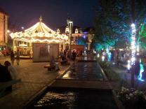 Altstadt-Karussell