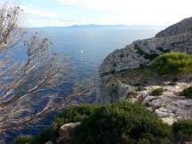 Far de Formentor