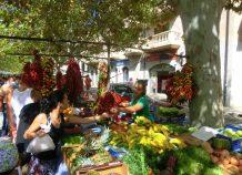 Markt Santa Maria