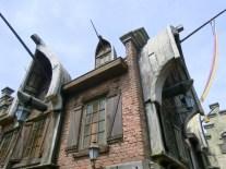 Haus des Holländers