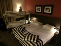 Zimmer-NH-Hotel-Waalwijk
