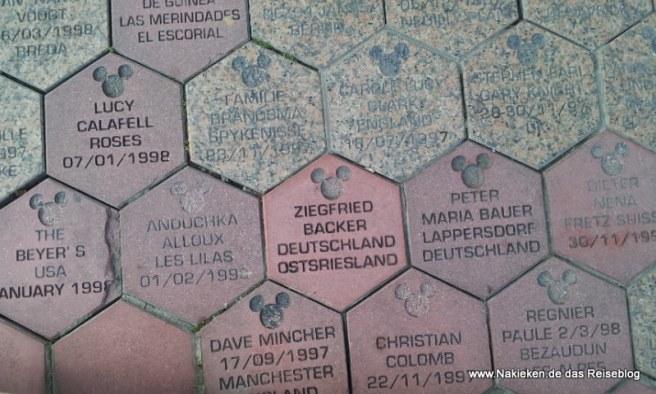 Siegfried Backer Ostfriesland