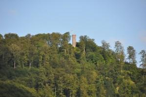 Bismark Turm