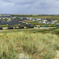Nordsø Camping & Badeland