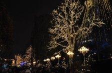 Weihnachtsmarkt Liseberg