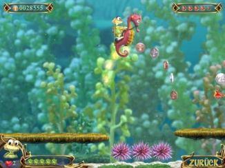 turtle-odyssey-2-screen4