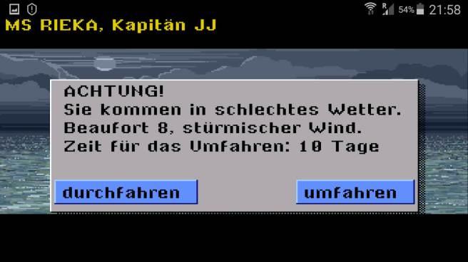 schlechtes-Wetter