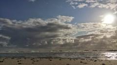 Strandfeeling in Dänemark