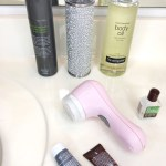 My Favorite Skincare Products for Glowing Summer Skin