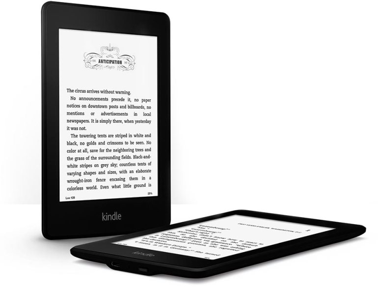 kindle paperwhite2