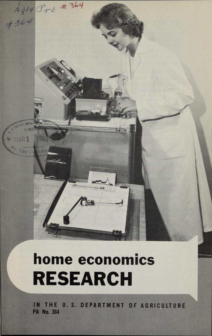 Apron Strings And Kitchen Sinks Home Economics Research