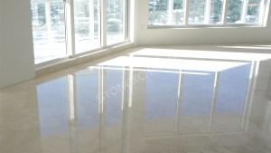 Crema Marfil Marble Tiles Factory Direct Miami, Florida