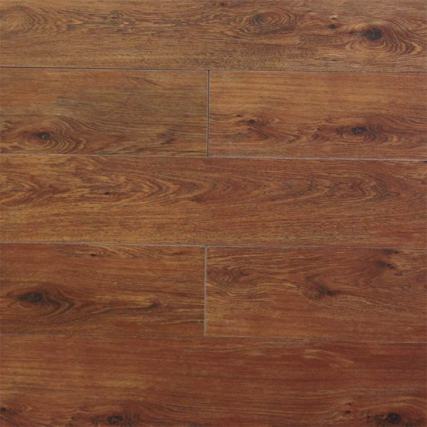 Shabby Chic Wood Flooring  Get the Same Look With Longer Lasting     Vancouver Maroon Wood Look Plank Porcelain Tile