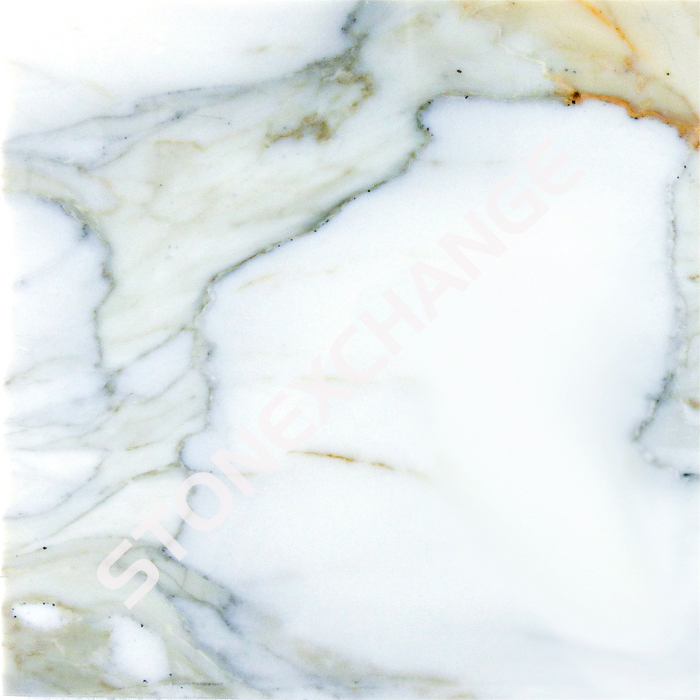 free marble tile samples before