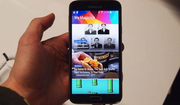Samsung-Galaxy-S5-Мой-Журнал