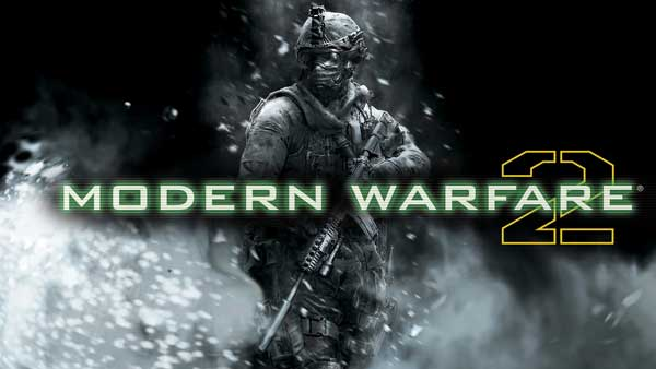 Modern-Warfare-Лучшая-игра для ПК