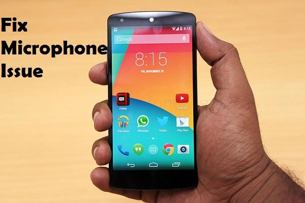 Google-Nexus-5-обзор-34
