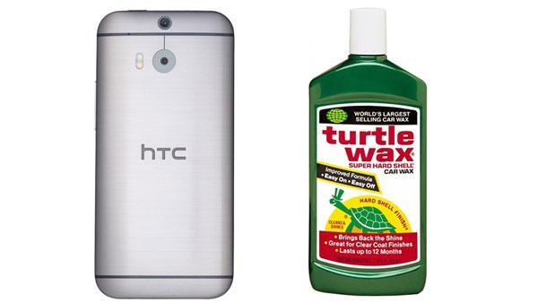 HTC-One-M8-камера-проблема-исправить