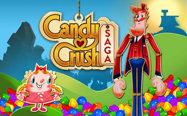 Candy crash saga mod дополнительные жизни сокращают время ожидания