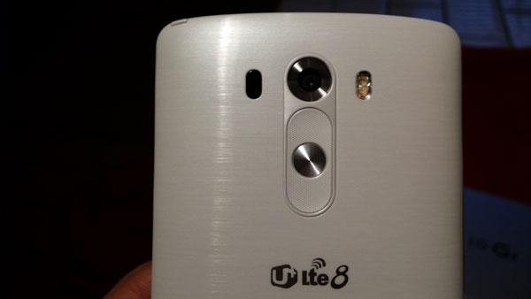 lg g3 исправление сбоя камеры