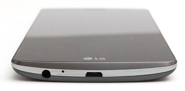LG-G3-наушники-шум-проблема