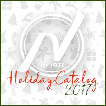 Nalpac Holiday Catalog 2017 – Wholesale Novelty Catalogs