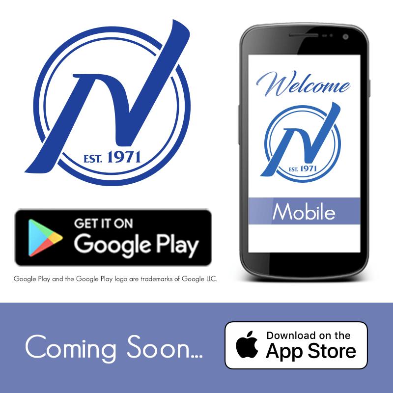 nalpac mobile app