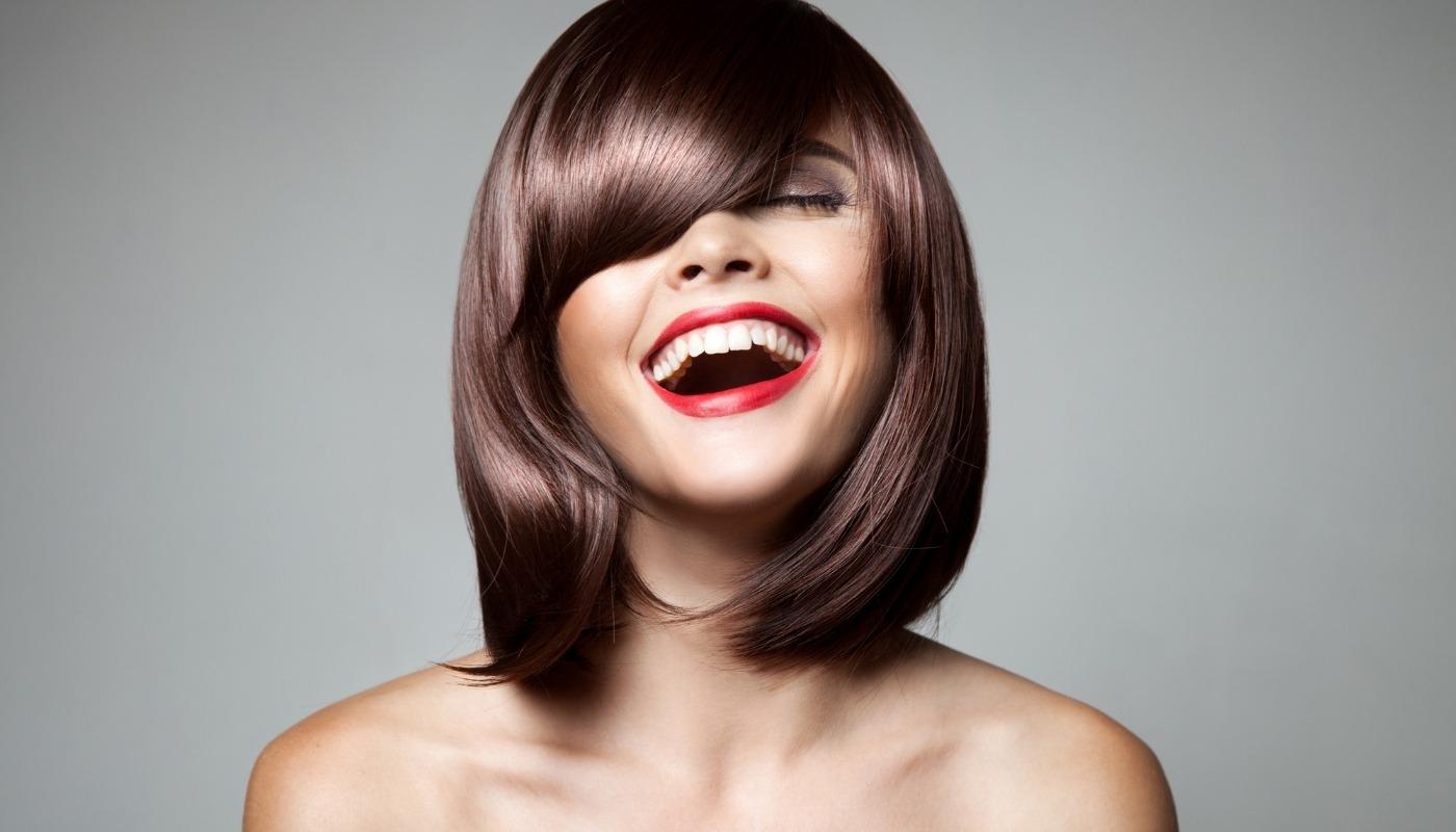 plaukų apimties didinimas
