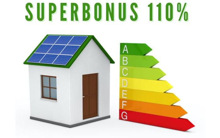 how-to-get-superbonus-110