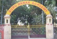 guru-nanak-academy-namaste-dehradun