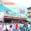 prabhat-cinema-namaste-dehradun