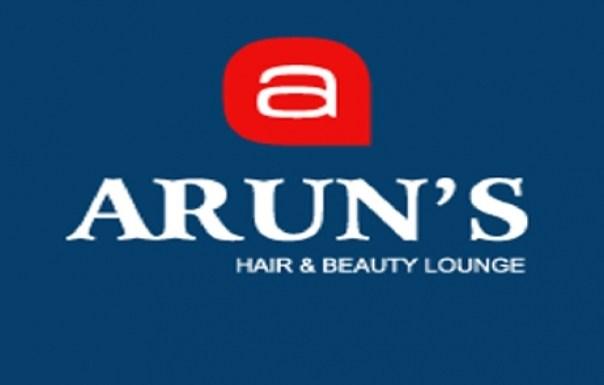arun-salon-namaste-dehradun