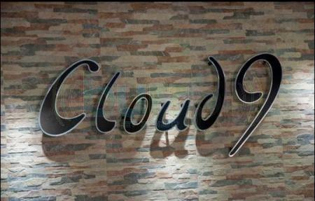 cloud9-namaste-dehradun